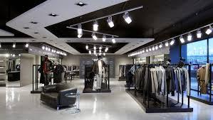 design outlet retail design buscar con retail interiors