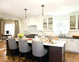 modern pendant lighting kitchen kitchen pendant ls taiwanlawblog co