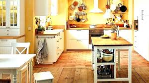 cuisine plan de travail bois massif meuble plan de travail cuisine cuisine bois massif pas cher meuble
