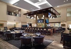 Bartender Job Summary Bartender Job Marriott St Louis Grand St Louis Mo