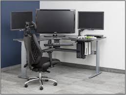 best gaming desk best gaming desktop desk home design ideas vpmqqdrm1025403