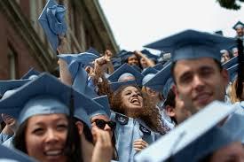 obama u0027s sotu free college plan is bad for poor americans