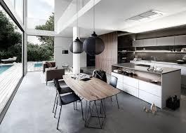 I Design Kitchens Best 25 German Kitchen Ideas Only On Pinterest Large Unit