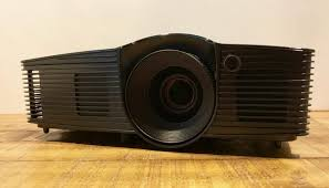 5 of the best home theater projectors 2017 gadget review