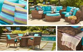 Orchard Supply Outdoor Furniture Creative Of Osh Patio Furniture With Orchard Supply Hardware Store