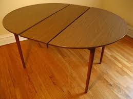 Formica Table Tops by 10 Best Dining Rooms Images On Pinterest Dining Tables Dining