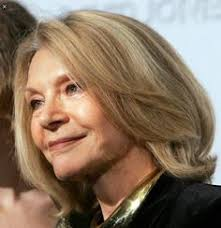 over 60 years old medium length hair styles image result for short hairstyles for women over 60 years old hair