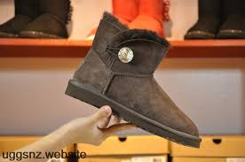 womens ugg boots nz ugg 1003889 nz ugg auckland ugg boots nz ugg boots ugg