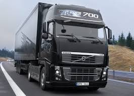volvo truck latest model volvo fh16 review top speed