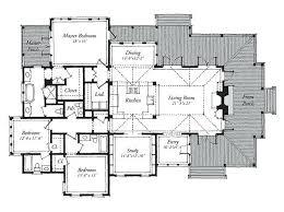 southern living floorplans houseplans southernliving com holly southern living farmhouse