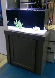 r j enterprises fusion 50 gallon aquarium tank and cabinet r j enterprises posts facebook