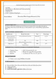 free resume templates for microsoft word 5 free cv templates microsoft word actor resumed