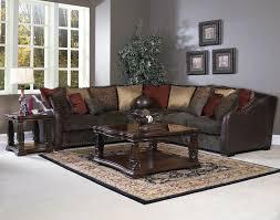 Fairmont Sofa Fairmont Designs Torricella Collection Sectional Furniture