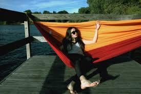 hammocks of quality material in fun colors color cloud hammocks