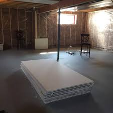 how much to build a basement home design