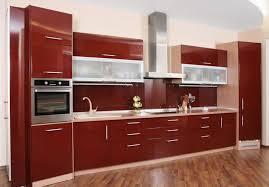 79 beautiful fashionable white bench storage cabinet doors kitchen