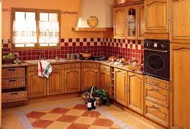 etude cuisine etude et realisation cuisines rustiques