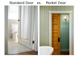 Bathroom Pocket Doors Save Space In Your Bathroom Use A Pocket Door U2013 Pocketdoors Net