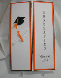 online graduation invitations 134 best diy online graduation announcements images on