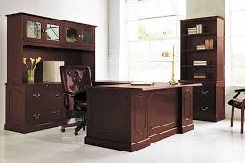 Hon Reception Desk Hon Office Furniture Free Design Services