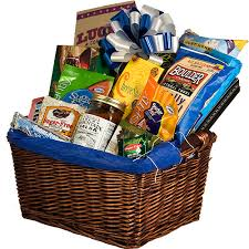 sugar free gift baskets sugar free gift basket sweet and savory healthy food gift gift
