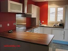 cuisine couleur mur couleur mur cuisine avec meuble bois pour idees de deco de cuisine