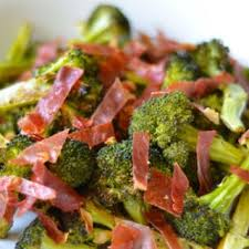 rachael ray roasted broccoli 10 best roasted broccoli without oil recipes