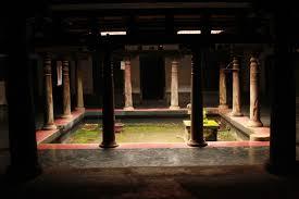 Traditional Kerala Home Interiors Nalukettu Architecture Of Kerala Home Sweet Home