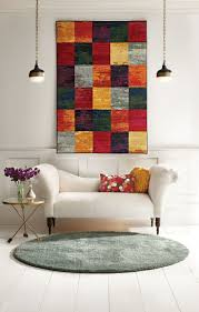745 best rugs rugs rugs images on pinterest area rugs home