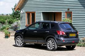 nissan qashqai 2013 black nissan qashqai station wagon 2007 2013 features equipment and