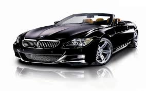 model bmw cars desktop best upcomming cars model hd photos and on bmw car