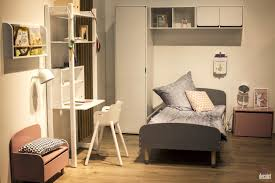 furniture for kids bedroom trendy bedroom furniture for kids video and photos