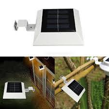 Lights For Backyard by Triyae Com U003d Solar Led Lights For Backyard Various Design