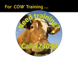 Nvcc Help Desk Please Lock Your Cow Ext Or Call The College It Help Or Ext Ppt