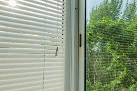 Electric Curtains And Blinds Electric Venetian Blinds Automatic Curtains Roller And Projector