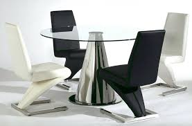 Modern Dining Chairs Australia Dining Chairs Color Modern Dining Chairs Uk With Arms Leather