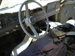 brakin 1967 jeep gladiator specs photos modification info at