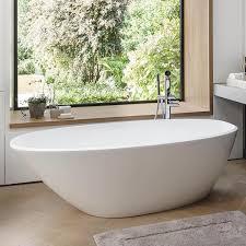 stone baths stone bathtub freestanding stone baths sanctuary bathrooms