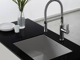 Restaurant Style Kitchen Faucet 30 Restaurant Sink Faucet 16quot Pull Down Kitchen Bar Sink