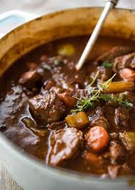 beef and guinness stew recipe guinness irish beef and stew