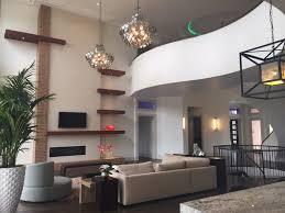 beautiful home 5309 pulchella dr oklahoma city ok 73142 modern