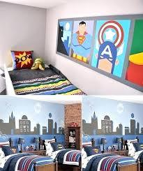 Boy Bedroom Ideas Decor Bedroom Ideas For Children Children Bedroom Ideas 1 Boy
