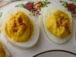 egg plate deviled eggs a southern staple southern plate