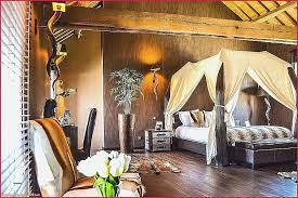 hotel avec privé dans la chambre hotel avec privatif dans la chambre bretagne luxury d