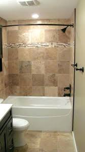 grouting bathtub tile replacing tile around bathtub small size of grouting tile in