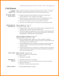 Cover Letter For Nursing Position Gallery Of Resume Lpn Resume Cv Cover Letter Lpn Resume Sample