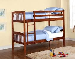loft bed with crib underneath best bunk bed crib ideas on cot bunk