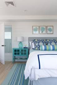 Area Rug Bedroom Brilliant Turquoise Area Rug Amazing Ideas With Neutral Colors