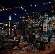 New York City Wedding Venues 103 Best Wedding Venues Images On Pinterest Wedding Venues