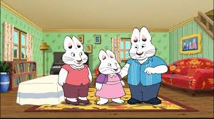 max ruby s parents are finally shown amino